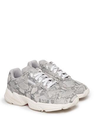 Adidas Falcon W Owhite/Gretwo/Ftwwht