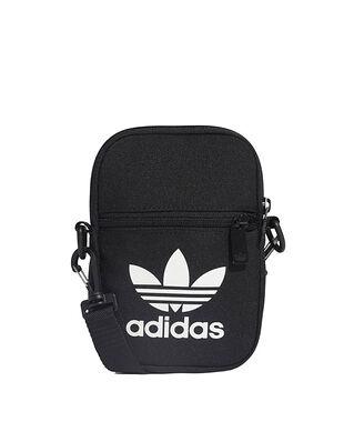 adidas Fest Bag Tref Black