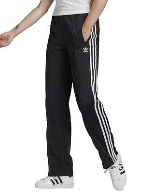 Adidas Firebird Primeblue Track Pants Black