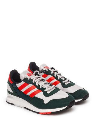 Adidas Lowertree Cgreen/Chresl/Greone