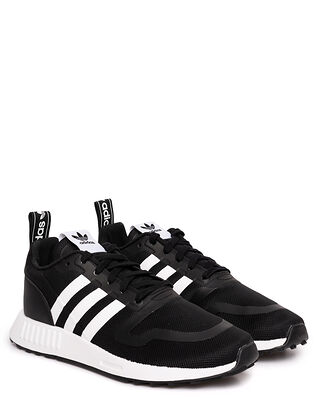 Adidas Multix Core Black / Cloud White / Core Black