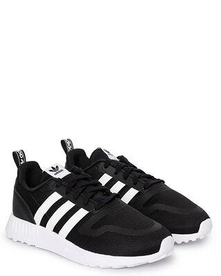 Adidas Smooth Runner C CBLACK/FTWWHT/CBLACK