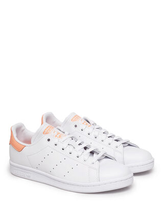 Adidas Stan Smith W Ftwwht/Ftwwht/Chacor