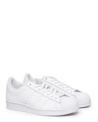 Adidas Superstar Ftwwht/Ftwwht/Ftwwht