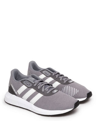 Adidas Swift Run Rf Grethr/Ftwwht/Cblack