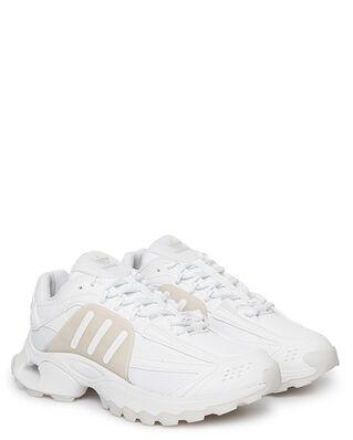 Adidas Thesia W Shoes ftwwht/ftwwht/ftwwht