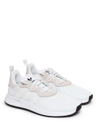 Adidas X_Plr S Ftwwht/Ftwwht/Cblack