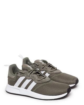 Adidas X_Plr S Leggrn/Ftwwht/Cblack