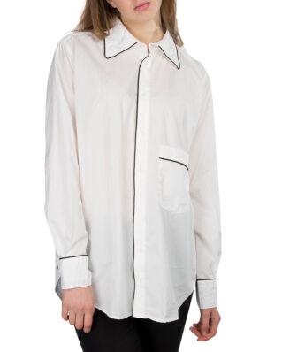 ADNYM Atelier Abia Shirt Broken White
