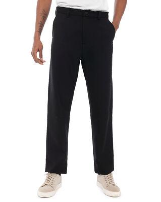 ADNYM Atelier Awi X 192 Wide Pant Black