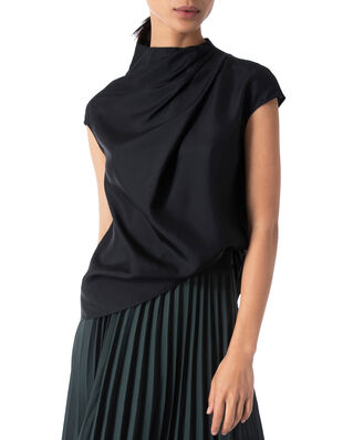 Ahlvar Gallery Lima Top Black