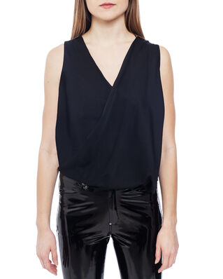 Ahlvar Gallery Nanani Top Black