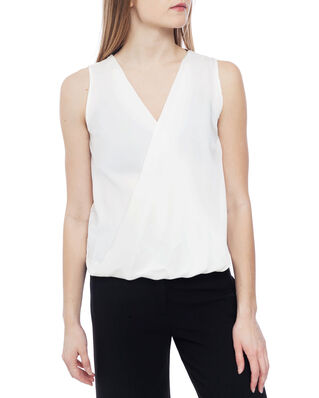 Ahlvar Gallery Nanani Top Off-White
