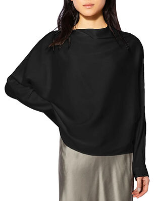 Ahlvar Gallery Jina Blouse Black
