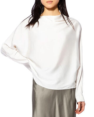 Ahlvar Gallery Jina Blouse Off White