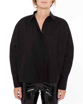Ahlvar Gallery Gigi Shirt Black