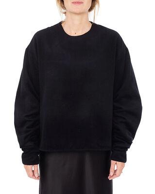 Ahlvar Gallery Kojo Sweater Black