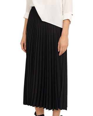 Ahlvar Gallery Yana Skirt Black