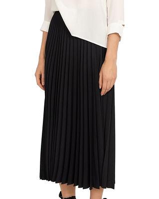 Ahlvar Gallery Yana Skirt Black
