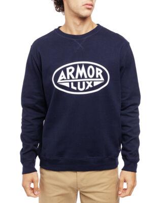 Armor Lux Sweat Héritage Navire/Héritage