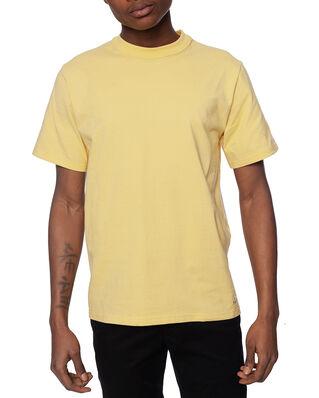 Armor Lux T-shirt Callac Blondeur