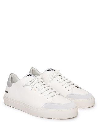 Axel Arigato Clean 90 Sneaker White/Grey