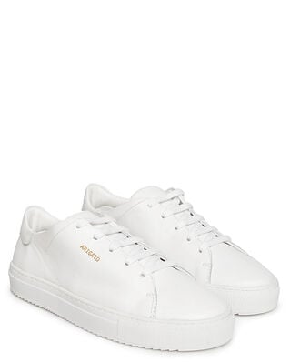 Axel Arigato Junior Clean 90 White