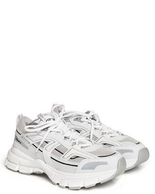 Axel Arigato Marathon R-Trail White