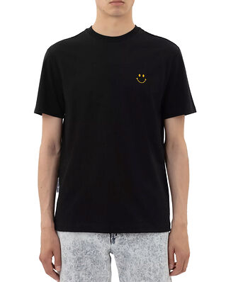 Axel Arigato Optimist T-shirt Black