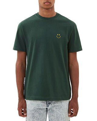 Axel Arigato Optimist T-shirt Green