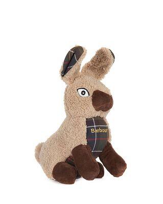 Barbour Barbour Dog Toy Rabbit