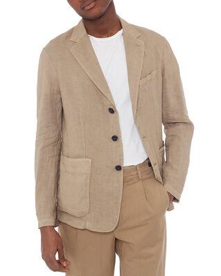Barena Venezia Jacket Piero Bamboo