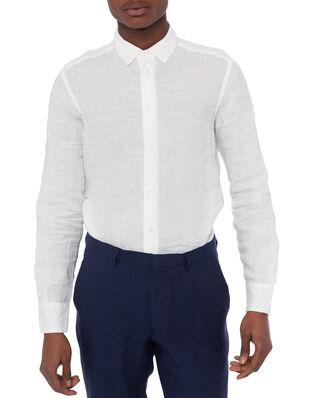 Barena Venezia Shirt Coppi Bianco