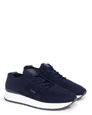 Gant Bevinda Sneaker Marine-Import SS20