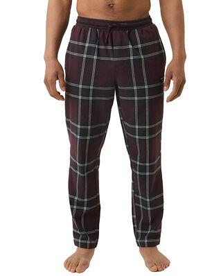 Björn Borg Core Pyjama Pants Red