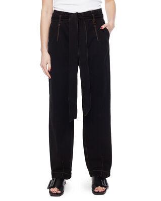 Blanche Able Pants Jeans Caviar