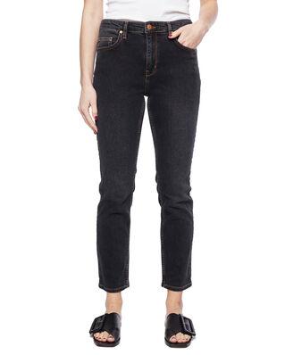 Blanche Rae Black Jeans Un Black Denim