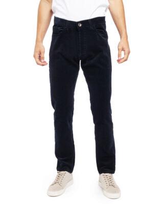 Bleu De Paname Pant Confort Bleu De Paname