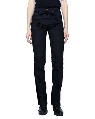 BLK DNM Jeans 77 Icarus Black