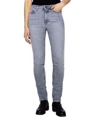 BLK DNM Jeans 82 Willet Grey