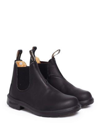 Blundstone Junior 531 Black