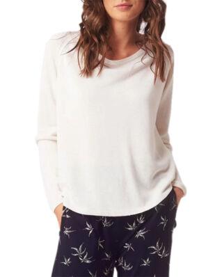 Boomerang Annakatarina Sweater Off White