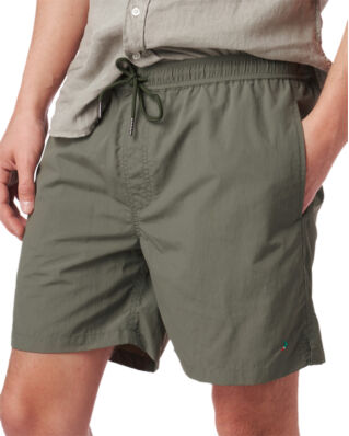 Boomerang Cliff Swimshorts Amazon Green