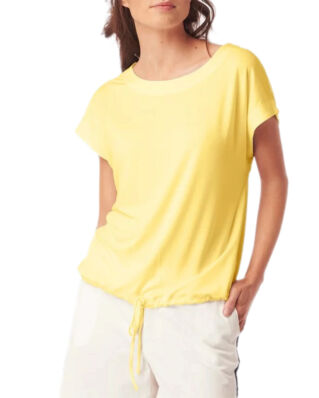 Boomerang Kivik Top Lemon Cream
