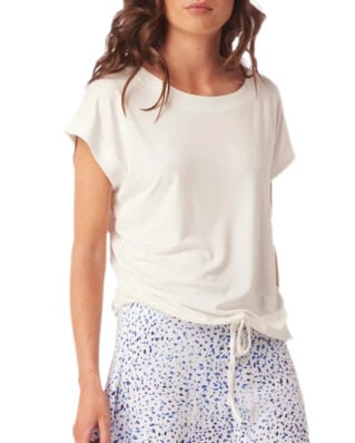 Boomerang Kivik Top Off White