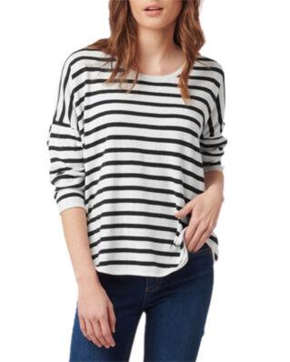 Boomerang Planta Sport Edition Sweater Offwhite