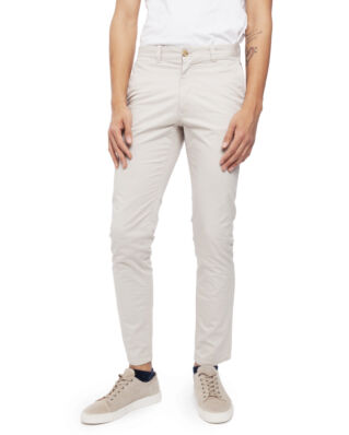 Boomerang Stig Chinos Putty