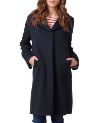 Boomerang Wilma Coat Night Sky