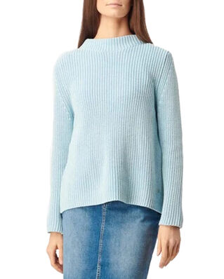 Boomerang Leona Sweater Skyway