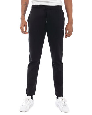 BOSS BOSS Athleisure Halko Black
